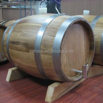 Used 225l Oak Wine Barrels For Sale Buy 225l Oak Barrelsused Wine Barrelswine Barrels For Sale Product On Alibabacom