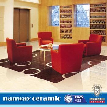 Shiny Rectified Porcelain Floor Tilepolish Porcelain Tile Buy