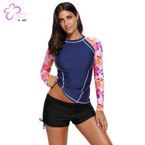 5dc7035f52ace Swim Wear Woman Bikini Set, Swim Wear Woman Bikini Set Suppliers and  Manufacturers at Alibaba.com