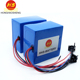 18650 li-ion cell 24v 20ah lithium ion battery pack for street light