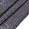 Unique spangle sequin screen mesh(Manufacturers)