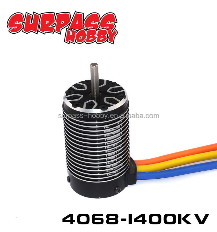High Rpm 50000 Rc Motor 4068 Brushless Motor - Buy Brushless Dc Motor,4068  Brushless Motor,1400kv Brushless Motor Product on Alibaba com