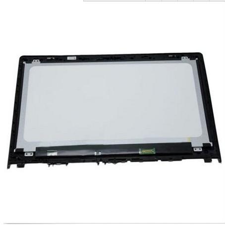 """Lenovo Miix 2 11 11.6/"""" 20327 LED FHD WUXGA LCD Screen B116HAN03.0"""