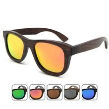 f6d10fdeb3416 High Quality Rocks Glasses