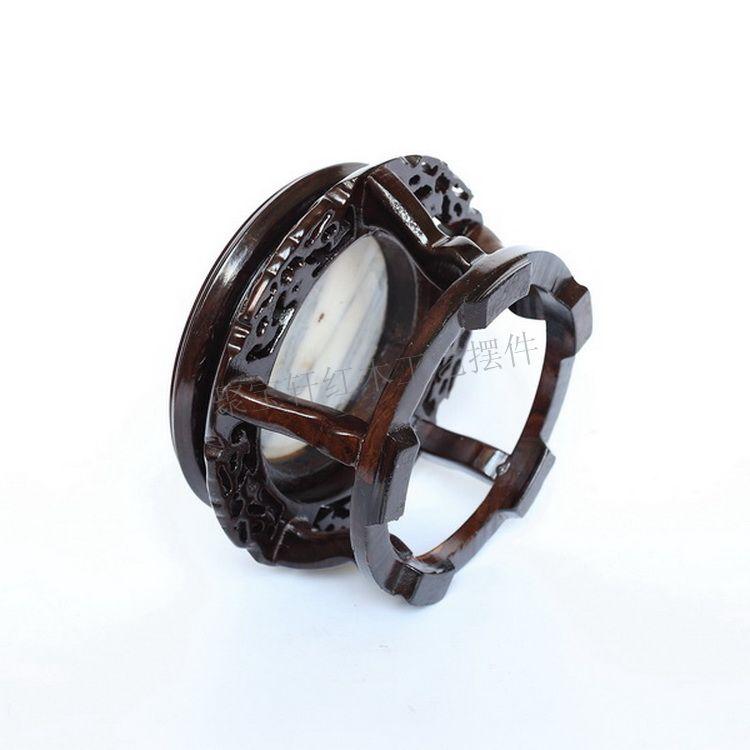 achetez en gros chine marbre noir en ligne des grossistes chine marbre noir chinois. Black Bedroom Furniture Sets. Home Design Ideas