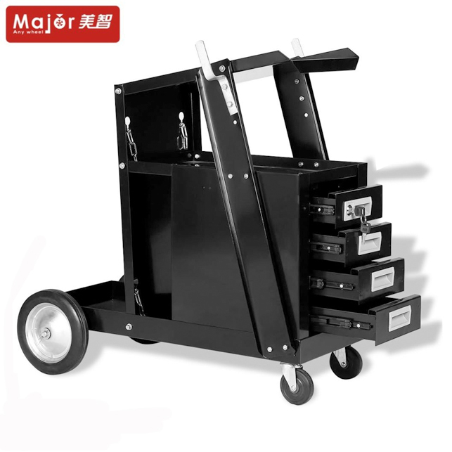 1e687ecc775a China Mig Cart, China Mig Cart Manufacturers and Suppliers on ...