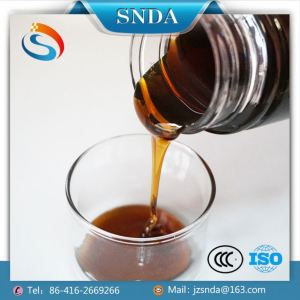 SD T702 Greases Synthetic Sodium Sulfonate rust inhibitor