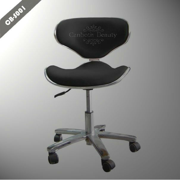 Cheap Pedicure Stools Cheap Pedicure Stools Suppliers and Manufacturers at Alibaba.com : cheap pedicure stool - islam-shia.org