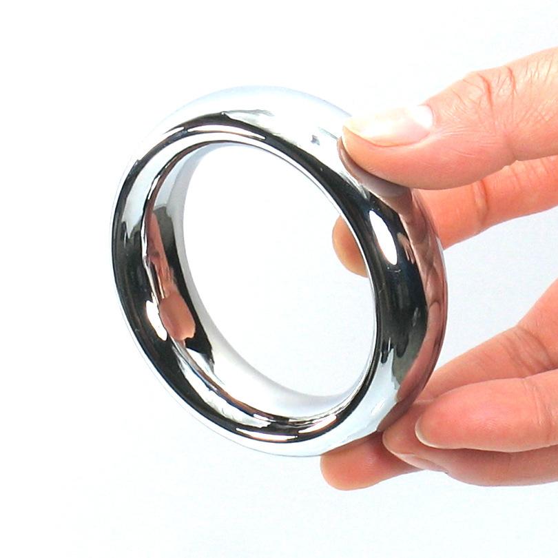 sex ring for men