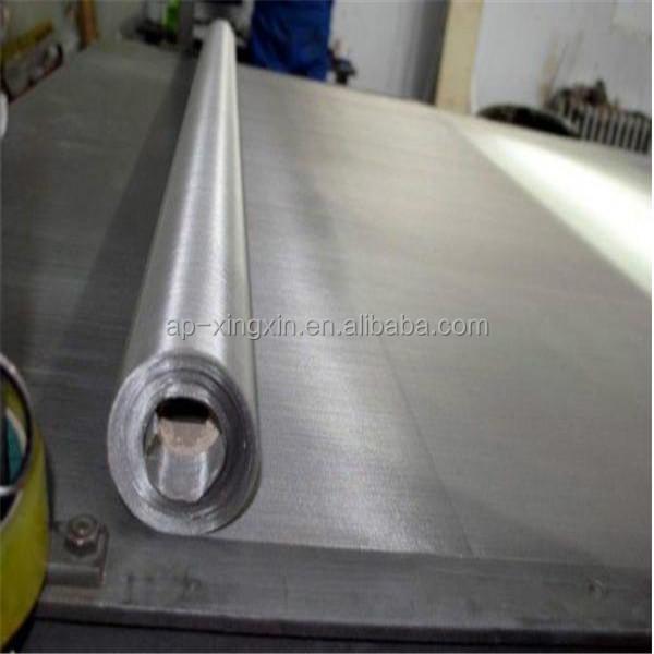 Venta al por mayor malla metalica fina compre online los - Filtro de malla ...