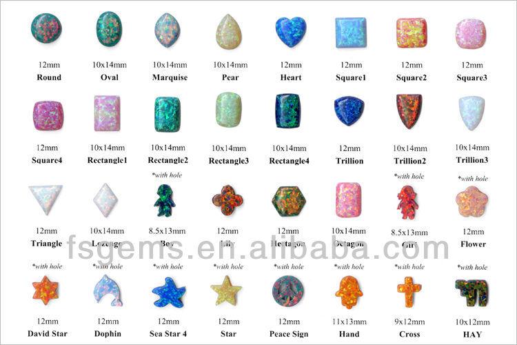 2gc03071a Black Opal Color 2mm Opal Gemstone Beads Buy Gemstone