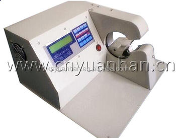 Wire Harness Tape Wrapping Machine/tape Winding Machine At-080 - Buy on