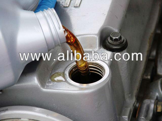 Supplier Sae 10 Oil Sae 10 Oil Wholesale Supplier Exporter List