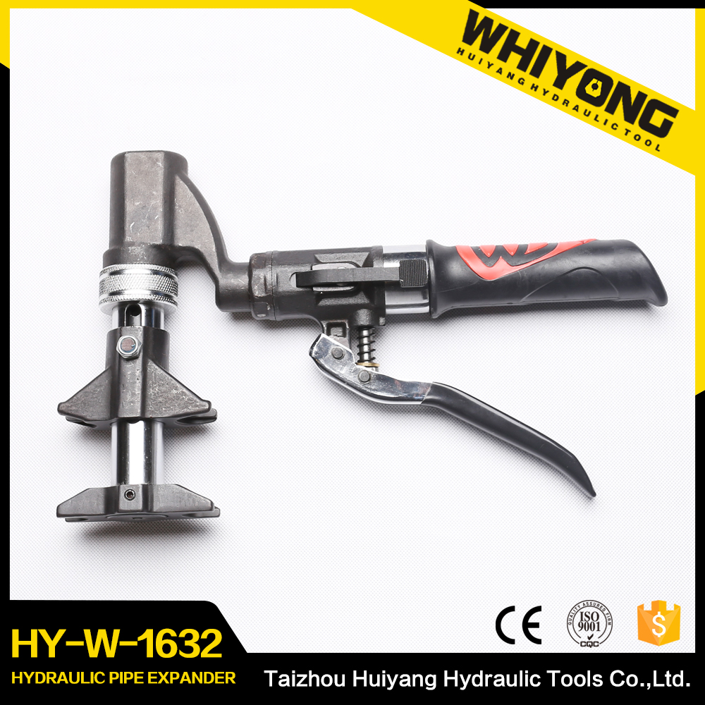 Hydraulic Pipe Expander Exhaust : Manufacturer hydraulic exhaust pipe expander