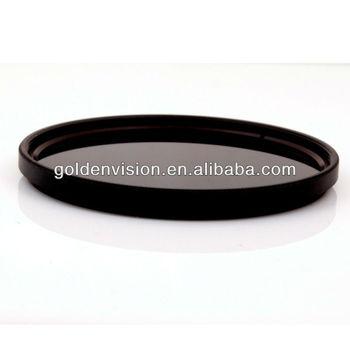 58mm 680nm IR Filter Infrared Optical Grade For Lens