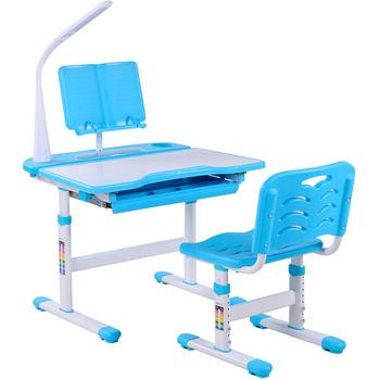 silla escritorio para niño
