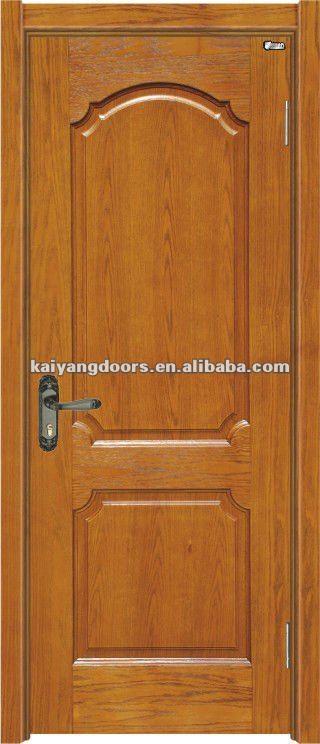 Particle Board Door Design - Buy Particle Board Door DesignVeneer DoorSolid Door Product on Alibaba.com & Particle Board Door Design - Buy Particle Board Door DesignVeneer ...