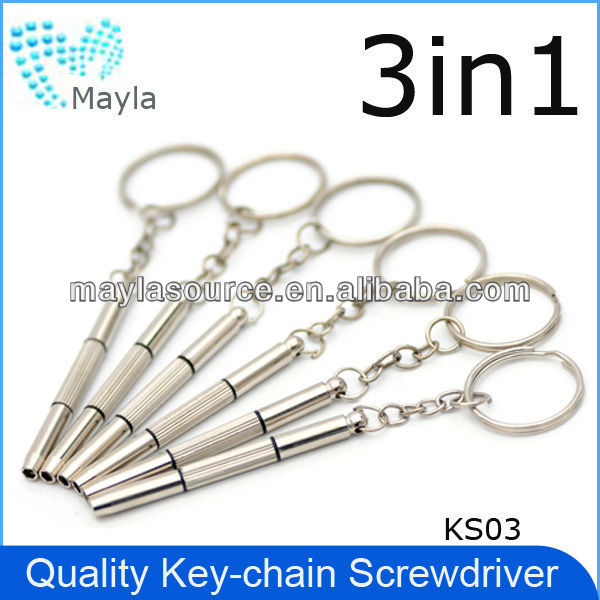 3 IN 1 promotional screwdriver,screwdriver pen tool