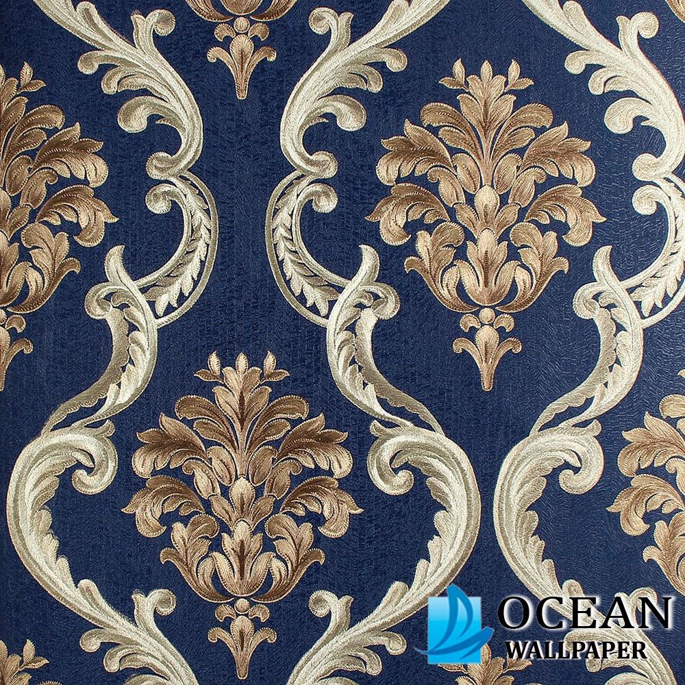 101 Daftar Harga Wallpaper Dinding 3d | Wallpaper Dinding