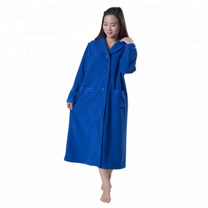 China Dressing Gown d557adef0