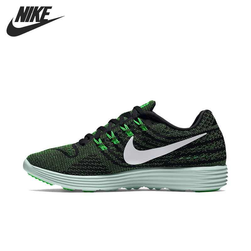 timeless design fb622 643f7 ... wholesale original new arrival 2016 nike lunartempo 2 womens running  shoes sneakers free shipping 550a5 28c97