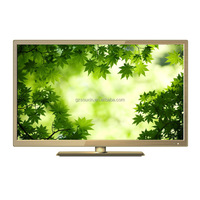 wholesale led lcd hd televisions 19 inch smart tvs mini size portable waterproof