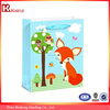 Cute Gift Shopping Paper Bag Wholesale