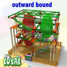 Kids Playground Ideas, Kids Playground Ideas Suppliers and ...