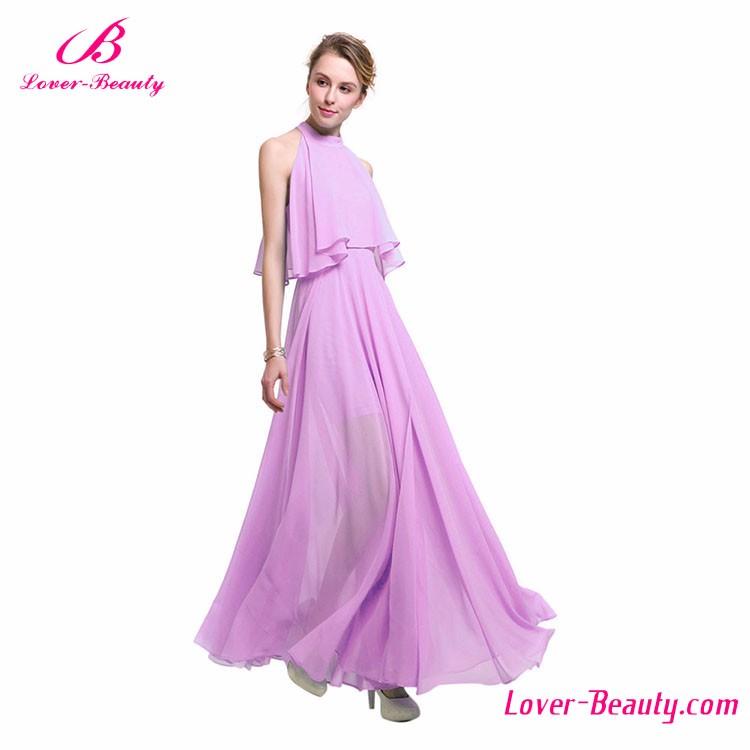 Finden Sie Hohe Qualität Pakistanischen Brautkleider Hersteller und ...