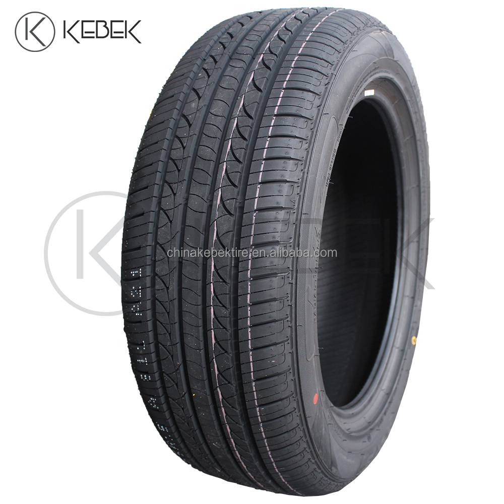 Cheap Car Tires >> Tire Car 205 55 16 New Car Tires Prices Cheap Car Tires 215 55r16 Buy Cheap Car Tires 215 55r16 New Car Tires Prices Tires Car 205 55 16 Product On