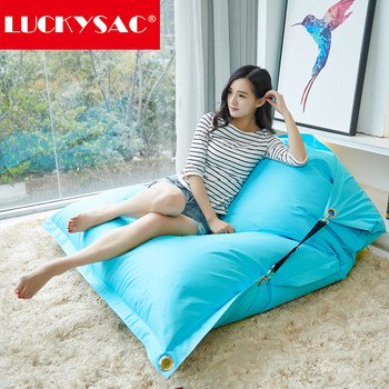 Backyard Furniture Funky Bean Bags Boat Bean Bags Bean Bag Chairs Bulk