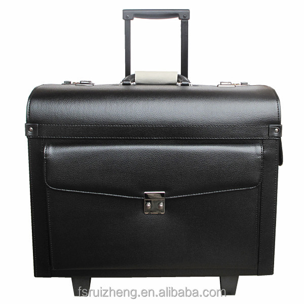 Color : Coffee, Size : 14 inches Travel Trolley Case Suitcase Spinner Hand Luggage Check-in Hold Luggage Expandable Strong Lightweight Small Business Universal Wheel Oxford Cloth GAOFENG