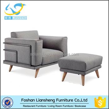 https://sc02.alicdn.com/kf/HTB1ysvVJVXXXXX4XXXXq6xXFXXXR/nice-design-french-style-vintage-living-room.jpg_350x350.jpg
