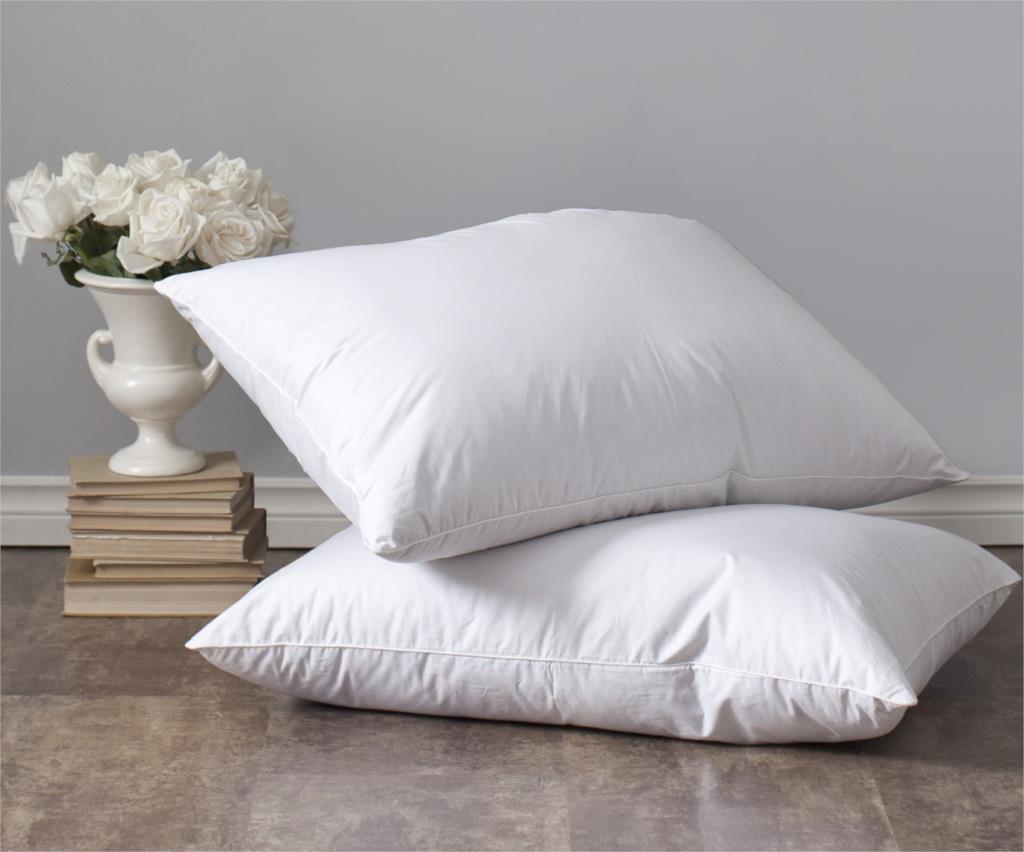 couette duvet oie cool couette duvet x duvet oie blanc plumettes enveloppe with couette duvet. Black Bedroom Furniture Sets. Home Design Ideas