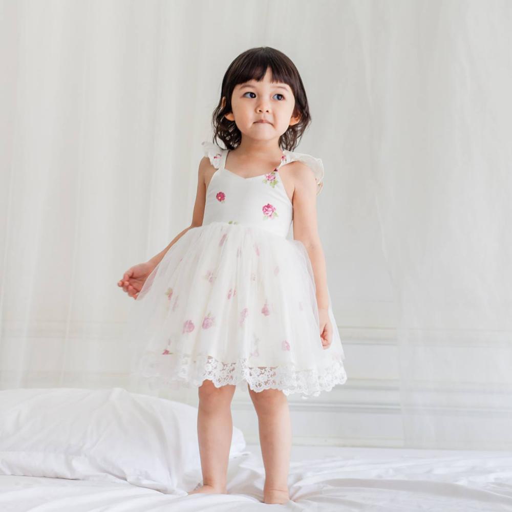 af59a8869 مصادر شركات تصنيع الاطفال البنات فساتين التدخين والاطفال البنات فساتين  التدخين في Alibaba.com