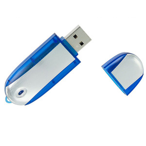 Factory price sale usb Storage disk 128MB to 64GB usb memory sticks promotional gifts