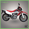 200CC High Speed Gas Powered 250CC Enduro Dirt Bike