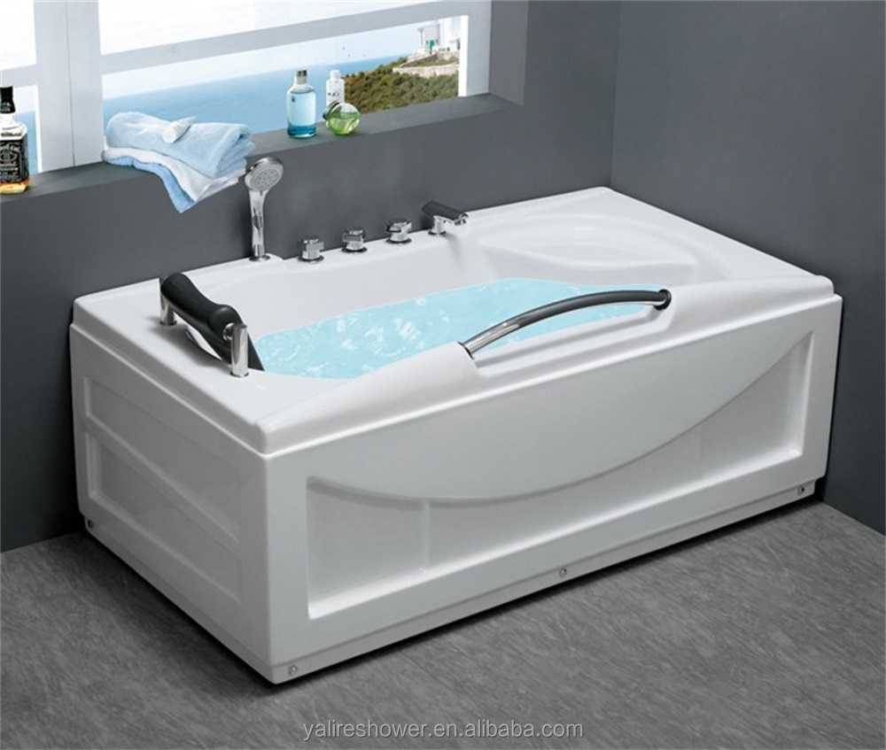 Small Square Bathtub, Small Square Bathtub Suppliers And Manufacturers At  Alibaba.com