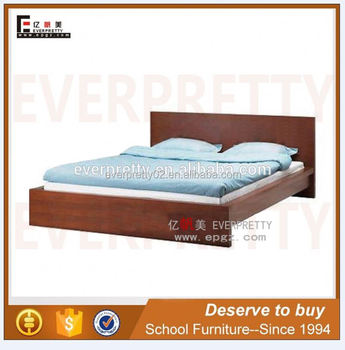 Simple Designs Indian Wooden Double Bed In Woods Buy Wooden Double