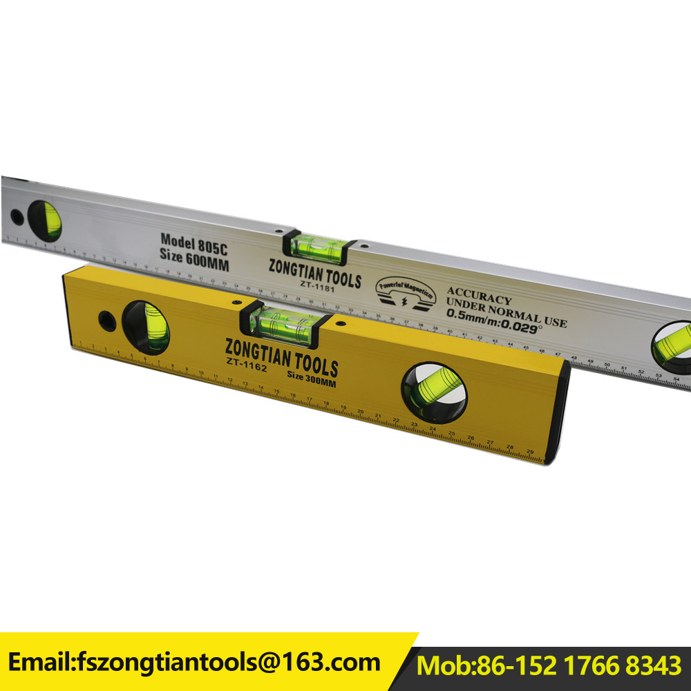 Surface Level Tools, Surface Level Tools Suppliers and ... for Spirit Level Parts  45jwn