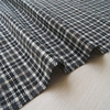 latest design cotton herringbone wool fabric for cloth