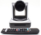Auto focus IP control 2.07 megapixel hd web camera for live streaming