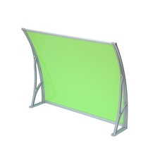 wind resistance awning wholesale small window awning