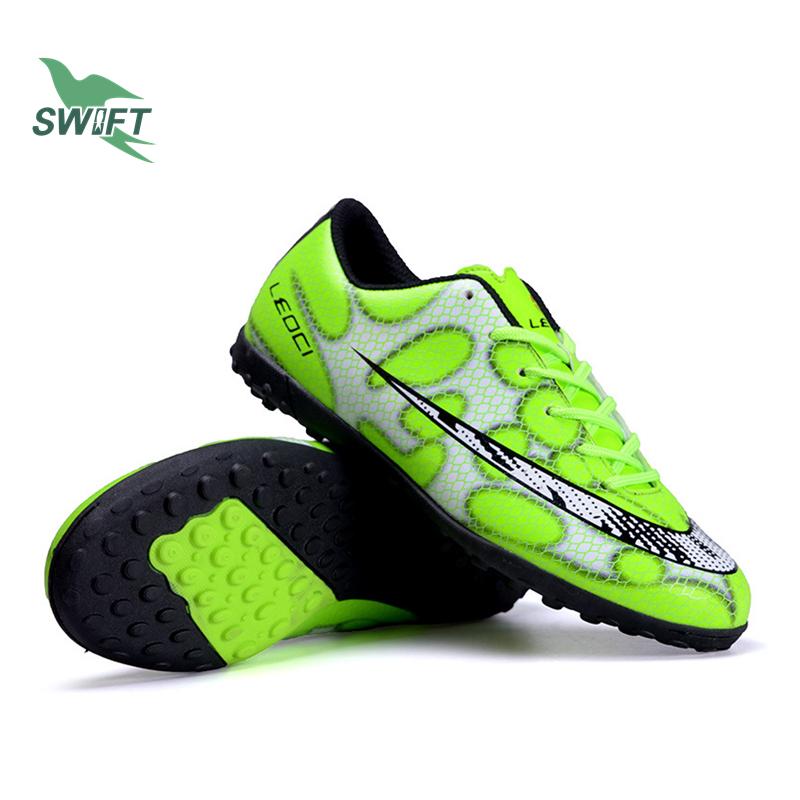 Acquista scarpe da calcio per bambini nike - OFF38% sconti 9cfb015f25e