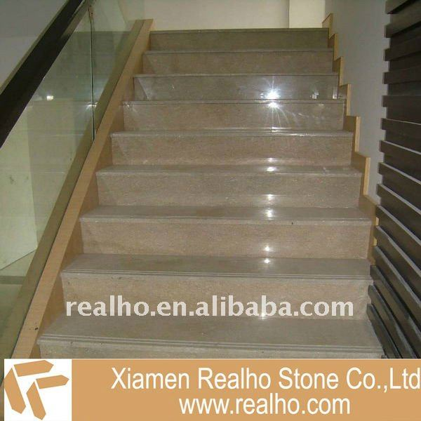 Escaleras Rectas Diseño Indoor-Escaleras-Identificación