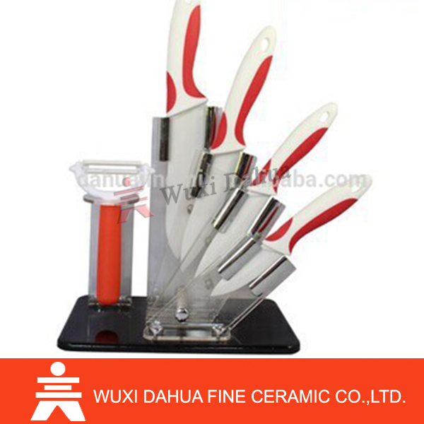 wholesale factory price Cheape Ceramic Knife