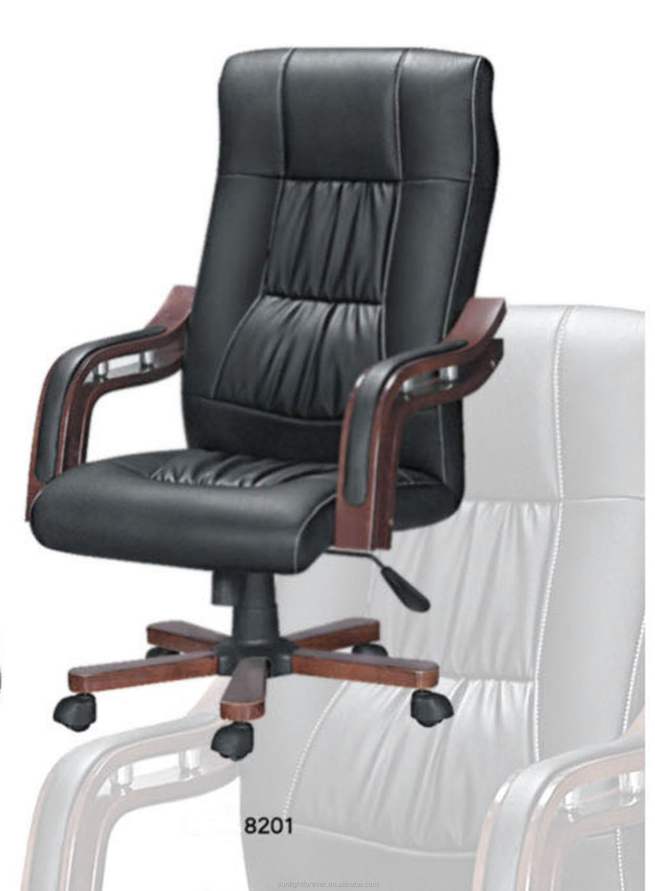 Stair Chair Wood Stair Chair Wood Suppliers and Manufacturers at