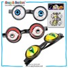 New Product Party Favors Halloween Children Glasses Novelty Toys