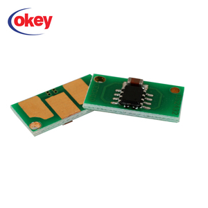 Quality Assurance cartridge chip for epsons t5852 t5846