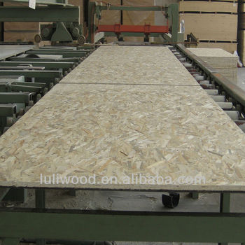 Cheap osb wall sheathing from osb manufacturer buy osb wall sheathing cheap osb osb for What size osb for exterior walls
